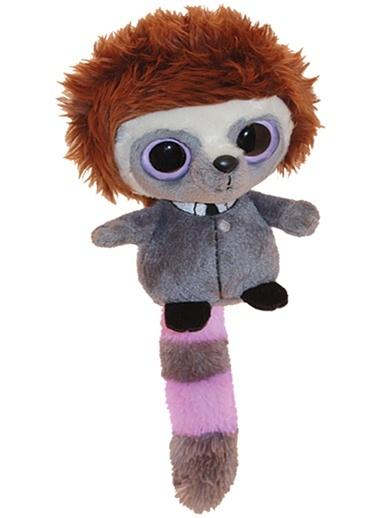 YooHoo Rock Yıldızı - John Lennon 13cm-YooHoo Friends